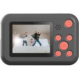 SJCAM FunCam Action Cam for Kids (Black)