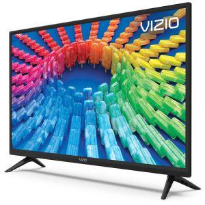"VIZIO V405-H19 V-Series 40"" Clas HDR 4K UHD Smart LED TV"