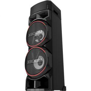 LG RN9 XBOOM Bluetooth Music System