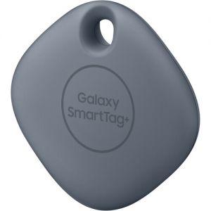 Samsung Galaxy SmartTag Plus (Denim Blue)