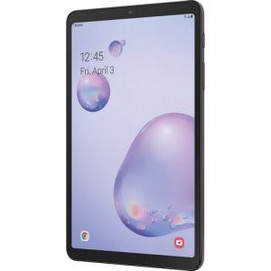 """Samsung 8.4"""" Galaxy Tab A 32GB Tablet (2020, Wi-Fi/T-Mobile, Mocha)"""