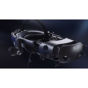 HP Reverb G2 VR Headset (Omnicept Edition)