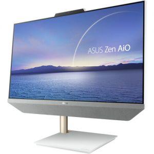 """ASUS M5401WUA-DS503/ R5-5500U/8Gb/512Gb/23.8"""" Non Touch"""