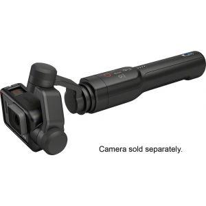 GoPro - Karma Grip Stabilizer
