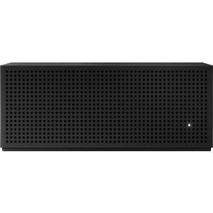 Amazon - Fire TV Recast 500GB OTA DVR - Black