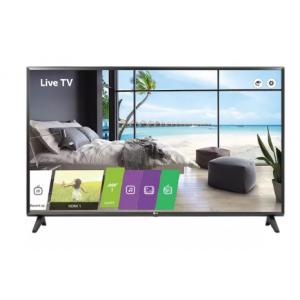 """LG 32LT340C 32"""" LED-LCD TV - HDTV - Direct LED Backlight"""