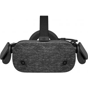HP - Reverb Virtual Reality Headset for Compatible Windows PCs