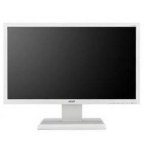 "Acer V226HQL 21.5"" Full HD LED LCD Monitor - 16:9 - Black - Twisted Nematic Film (TN Film) - 1920 x 1080 - 16.7 Million Colors - 250 Nit - 5 ms"