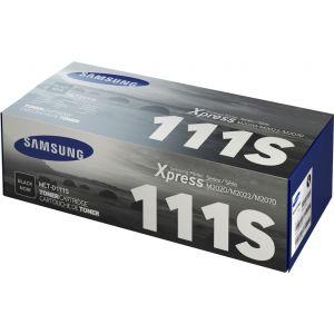 Samsung - Toner Cartridge - Black