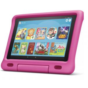 Amazon Fire HD 10 Kids Tablet 32GB - Pink