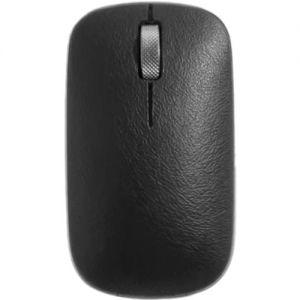 AZIO - Retro Classic Bluetooth Optical Gaming Mouse - Gunmetal