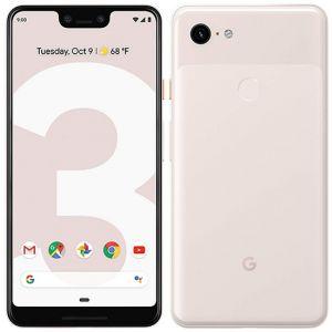 Google Pixel 3 XL 64GB - Unlocked