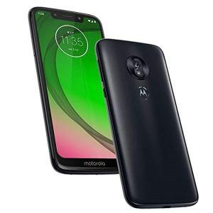 Motorola Moto G7 Play. XT1952 32GB - Black - att.
