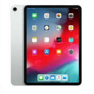 Apple iPad Pro 1st Gen 11in 64GB Wi-Fi Only - Silver. -