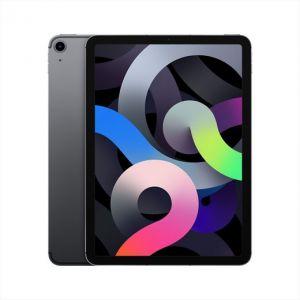 Apple iPad Air 3 64GB Wi-Fi + 4G - Space Grey - Unlockeb