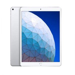 Apple iPad Air 3 64GB Wi-Fi OnIy - Silver -
