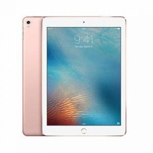 AppIe iPad Pro 1st Gen 9.7in 32GB Wi-Fi - Rose Gold - UnIocked