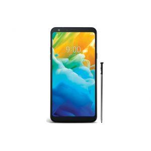 LG Stylo 4 Q710NS 32GB - Black - att