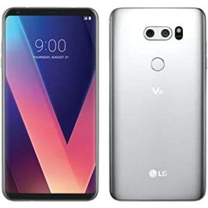 LG V30 H93 64GB - Silver - att