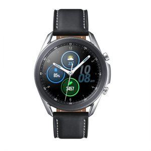Sa.msu,ng Galaxy Watch 3 SM-R840 45mm - Black -