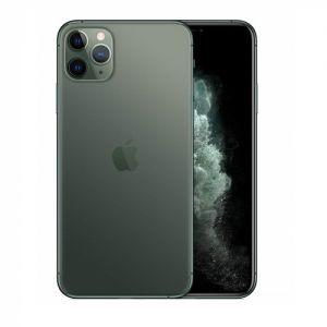 Apple iPhone 11 Pro Max 256GB - Midnight Green - Unlocked