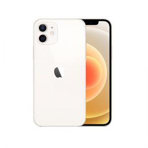 Apple iPhone 12 64GB - White - att