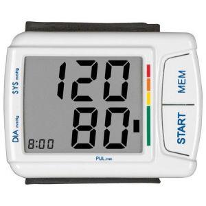 Veridian Healthcare - SmartHeart Automatic Digital Wrist Blood