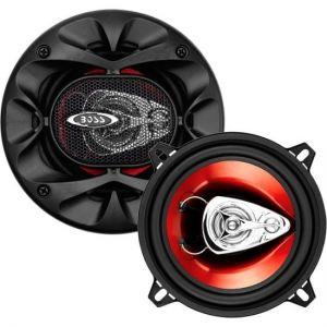 """BOSS Audio - 5.25"""" 3-way 115 W Speaker"""