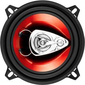 """BOSS Audio - 5.25"""" 3-way 115 W Speaker - Multi"""
