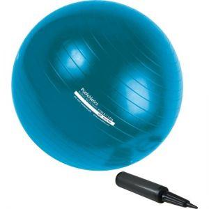 PurAthletics - Exercise Ball - Blue