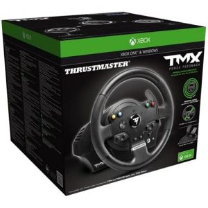 Thrustmaster TMX Force Feedback Controller for PC