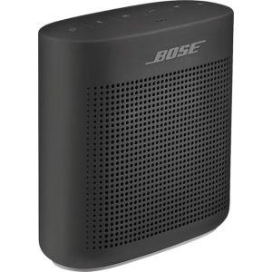 Bose - SoundLink Color Portable