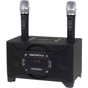 VocoPro - Karaoke System