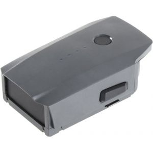 DJI - Lithium-Polymer Battery for Mavic Pro - Gray