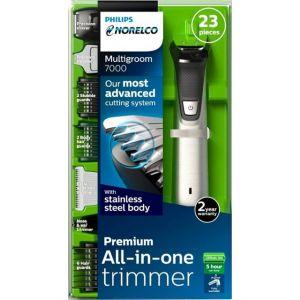 Philips Norelco - Multigroom 7000 Trimm