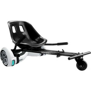 Hover-1 - Buggy Self-Balancing Scooter Attachment-1