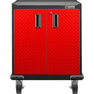 Gladiator - Premier Series Modular GearBox