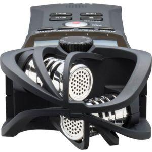 Zoom -1 Handy Recorder