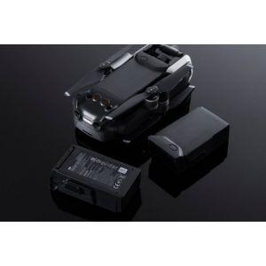 DJI - Intelligent Flight Battery for Mavic Air