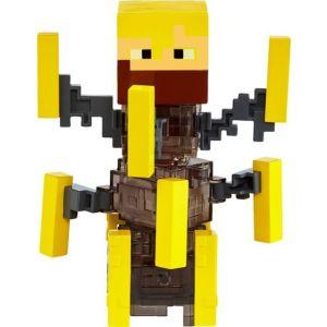 Minecraft - Light-Up Figure - Styles May Vary