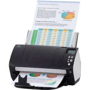 Fujitsu fi-7160 Document Duplex Scanner