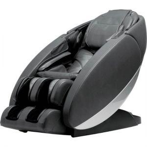 Human Touch - Novo XT2 Massage