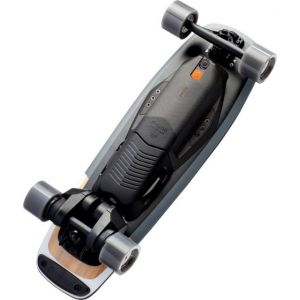 Boosted - Mini X Battery-Powered Board