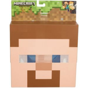 Minecraft - Mob Mask