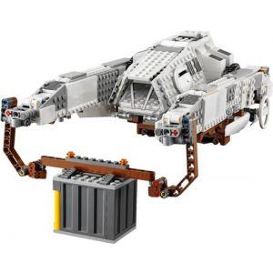 LEGO - Star Wars Imperial AT-Hauler 75219