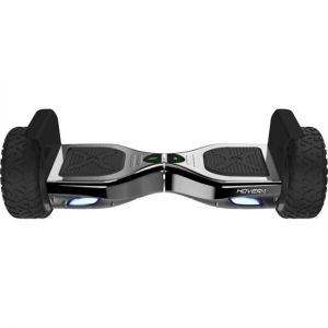 Hover-1 - Nomad Electric Self-Balancing Scooter w/8