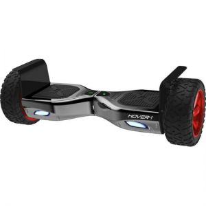 Hover-1 - Nomad Electric Self-Balancing Scooter w/8 Max