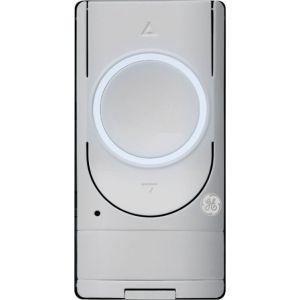 C by GE - C-Start Wi-Fi Smart Motion-Sensing