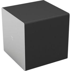 "VIZIO-5.1.4-Channel Soundbar System with 10"""