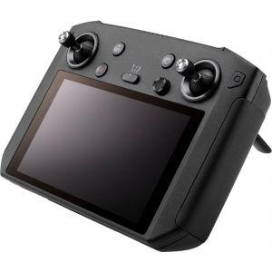 Smart Controller for DJI Mavic 2 Pro and Mavic 2 Zoom